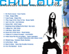 chill out -smooth and mellow Mix-